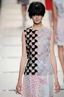 Николя Жескьер значительно увеличил продажи Louis Vuitton