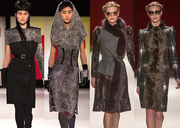 бренды модной одежды для беременных