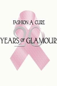 Saga Furs помогает Pink Ribbon