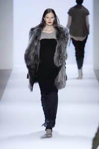 Richard Chai коллекция осень/зима 2010-2011