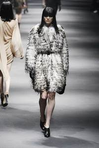 Lanvin Paris RTW - 2010/2011 collection