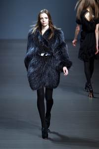 Valentin Yudashkin - Paris RTW - 2010/2011 collection