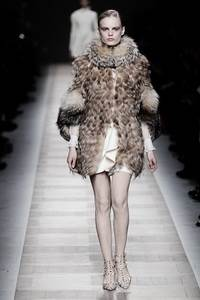 Valentino - Paris RTW - 2010/2011 collection