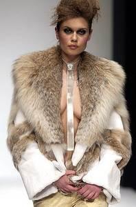 новая коллекция юбки 2012