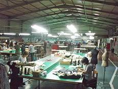 Фабрика VERSAVI by SOULIS