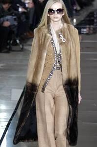 Модные направления зимы 2009/2010
