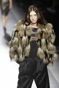 Модные направления зимы 2009/2010. Модельер Etro