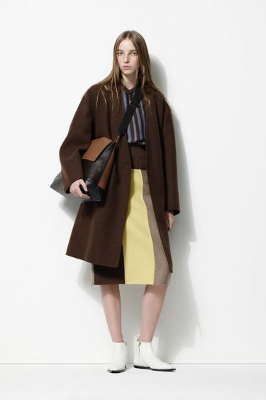 Milan Fashion Week - Marni Pre-Fall осень-зима 2016-2017-17